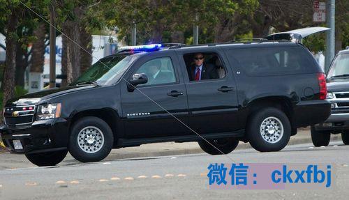 长凯先锋北京警灯警报器批发店